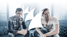 Cosmic Gate with Emma Hewitt - Going Home (Gareth Emery Radio Edit)