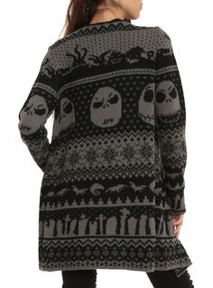 35 Best The Nightmare Before Christmas Images Nightmare