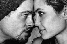 Angelina Jolie (@AngeelinaJoIie) | Twitter