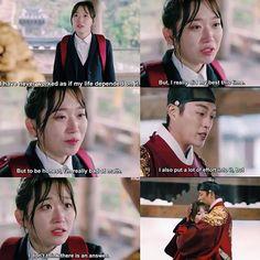 Splash Splash Love #korean #drama