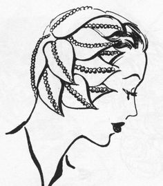 1949-200-Ways-To-Trim-a-Hat-Book-Millinery-Trimming-Techniques-Flowers-Ribbons