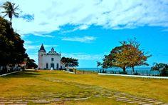 Porto Seguro - Bahia - Brasil