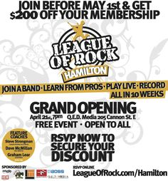 The League Of Rock is a Live Music Performance Club for adults. The League Of Rock also has Music-Based Team Building & Engagement Programs for Corporate Clients. Live Music, Good Music, Coaching, Forget, Rock, Learning, Stone, Rock Music, Teaching