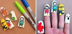 Crafts For Kids, Arts And Crafts, Craft Kids, Art Supplies, Storytelling, Children, Montessori, Children's Literature, Infant Crafts