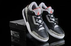Air Jordan big size