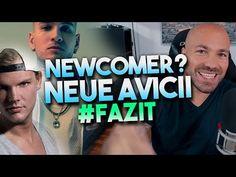 News Videos & more -  Deutscher RNB Newcomer NIQO NUEVO?  HEFTIGE Avicii EP #FAZIT - the #BES #Dance #pop #musicvideos #Music #Videos #News Check more at https://rockstarseo.ca/deutscher-rnb-newcomer-niqo-nuevo-heftige-avicii-ep-fazit-the-bes-dance-pop-musicvideos/