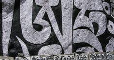 Непальские дневники — 5. Гималаи внизу. | Интересный Мир: путешествия, туризм, психология, наука, техника, интересное в мире, юмор, история, культура