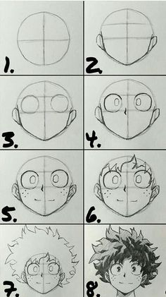 Art Drawings Sketches Simple, Pencil Art Drawings, Cute Drawings, Body Drawing Tutorial, Sketches Tutorial, Anime Drawing Tutorials, Anime Drawing Styles, Manga Tutorial, Anime Character Drawing