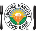 Second Harvest Food Bank of Santa Clara and San Mateo Counties