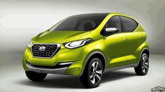 Upcoming Cars in the Month of October 2015 in India | Car Crox