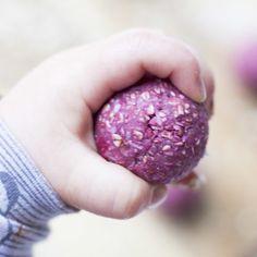 Finger foods-ALOT of great ideas