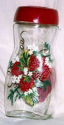 Pin by Adriana Kloppers on crafts Diy Bottle, Wine Bottle Crafts, Mason Jar Crafts, Bottle Art, Painted Wine Bottles, Painted Wine Glasses, Bottles And Jars, Recycled Crafts, Diy And Crafts