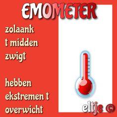 Emometer