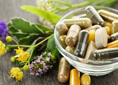 Health supplements play an important role in meeting all your body requirement by providing essential nutrients to improve health.Choosing the right supplements is important.  Always consult a professional before adhering to any diet and also before taking any dietary supplements.  There are few reliable online stores that provide good quality health supplements that does not have any side effects