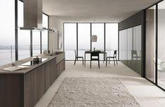 Modulnova Cucine di Design - Twenty - Foto 1