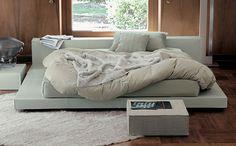 I want! UsonaHome.com - Bed 03302