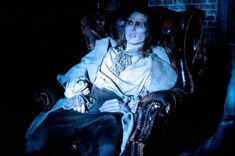 the vampire chronicles | The Vampire Chronicles Lestat