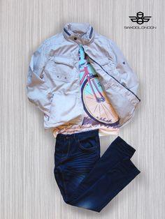#saxoolondon #menswear #streetwear #fashion #light #colours #SS #2015