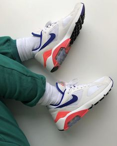 best service cc58a b4100 Air Max Sneakers, Turnschuhe Nike, Traumschränke, Kicks, Nike Air Max, Süße