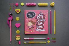 "The 'Pag Ako Yumaman, ""Hu u?"" Sa'kin 'Yang Piso Fare na 'Yan Travel No – WittyWillSavetheWorld Tagalog Quotes Hugot Funny, Heart Piercing, Stages Of Grief, Cool Journals, Denial, Wedding Guest Book, Flats"