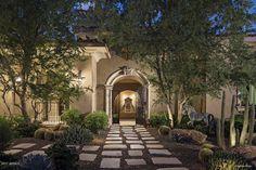 9 best villa falcone scottsdale az images phoenix arizona rh pinterest com