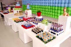 galinha pintadinha festas infantis - Pesquisa Google