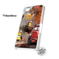 planes fire and resque 3 2 Phone Case For Apple, iphone 4, 4S, 5, 5S, 5C, 6, 6 +, iPod, 4 / 5, iPad 3 / 4 / 5, Samsung, Galaxy, S3, S4, S5, S6, Note, HTC, HTC One, HTC One X, BlackBerry, Z10