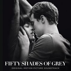 """Played Love Me Like You Do (From The """"Fifty Shades Of Grey"""" Soundtrack) by Ellie Goulding #deezer #YDNW1991"""