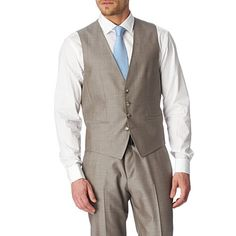 this in grey and tie in turquoise... What do you think @Annie Meurer?