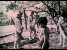 Menino de Engenho Filme Completo  Menino de engenho é um filme brasileiro de 1965, do gênero drama, dirigido por Walter Lima Júnior, com roteiro baseado em Menino de engenho, livro de José Lins do Rego.