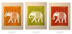 Google Image Result for http://www.awesomeart.net/lgallery/elephant-print-set.jpg