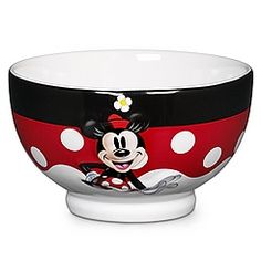 When the hubby comes home I wanna redo our kitchen with a Disney theme