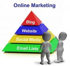 7 Gründe warum Du im Network Marketing eine Mailingliste aufbauen solltest - Mehr Infos zum Thema auch unter http://vslink.de/internetmarketing
