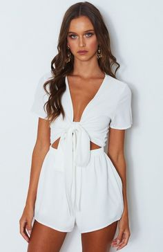 43166cba957 White Fox Boutique has a wide range of women s clothing