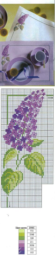 Cross Stitch Bird, Cross Stitch Borders, Cross Stitch Flowers, Cross Stitch Charts, Cross Stitch Designs, Cross Stitching, Cross Stitch Embroidery, Embroidery Patterns, Hand Embroidery
