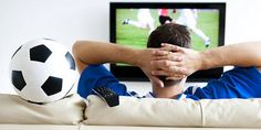 View the most accurate soccer TV schedules that are published well in advance of other websites. Also includes streaming links. Sky Sports Football, Fox Sports 1, Sports App, Soccer Match, Football Match, Watch Football Online, Arsenal, France Vs, Bt Sport
