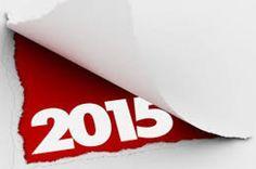 ΧΡΗΣΙΜΑ ΕΝΗΜΕΡΩΤΙΚΑ ΔΩΡΕΑΝ ΝΕΑ: Ολες οι αργίες το 2015 – Φουλ στα τριήμερα η νέα χ...