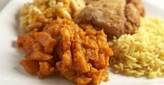 The Best Candied Yams in the South! Sisters of the New South Restaurant South Restaurant, Savannah Restaurants, Charleston Food, Turkey Time, Girls Getaway, Tybee Island, Thanksgiving Food, Yams, Savannah Chat