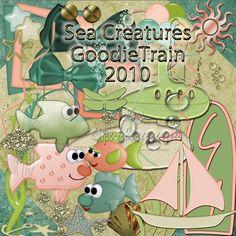 ch-Aug2010-SeaCreaturesGT