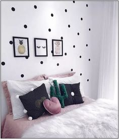 Processed with vsco with h3 preset | Hometwit.com Teenage Girl Bedrooms, Girls Bedroom, Small Room Design, Girl Bedroom Designs, Home Decor Bedroom, Bedroom Ideas, Garden Bedroom, Girl Room, Room Inspiration