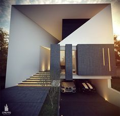 Guarantee you have access to the best architecture projects for your interior design project! Find them all at luxxu.net