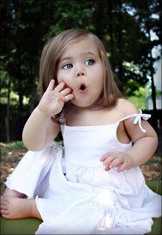 adorable,