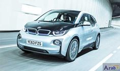 BMW Electric portfolio to include Mini and…