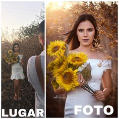 Photographer Gilmar Silva does his thing, capture awesome photos in the most ordinary places Photography Lessons, Photoshop Photography, Photography Editing, Artistic Photography, Photography Tutorials, Creative Photography, Portrait Photography, Photo Editing, Alphabet Photography