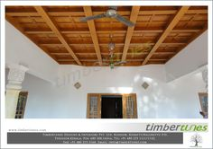 home and residentail interior designed by timbertunes http://www.timbertunes.com