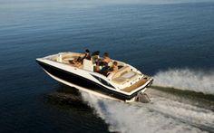 STARCRAFT SCX 211  Neuer Bowrider, Ideal für Wassersport, zum Trailern. Das Boot ist voll ausgestattet, luxuriös aber erschwinglich! Ausstattung: Premium Package, ... Preis: CHF 69.000,-Bodenseezulassung:Ja Jahrgang:2014Breite:2.59 m Angebot:Neuboote, VorführbooteLänge:6.21 m Typ:Sportboot, Wakeboard, Bowrider