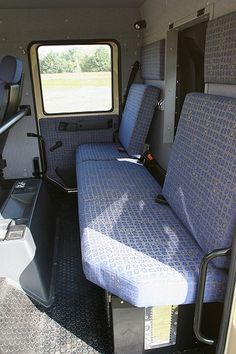 Iveco 4x4, Overland Truck, 4x4 Off Road, Truck Interior, Steyr, Expedition Vehicle, Truck Design, Rv Campers, Motorhome