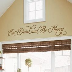 Kitchen Wall Decal Indulge Life Is Sweet Kitchen Vinyl Saying - Custom vinyl wall decals sayings for kitchen