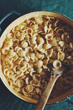 Best Ever Beer Cheese Mac n Cheese with White Cheddar and Guinness - The perfect way to celebrate St. Patrick's Day - from Grilled Cheese Social White Cheddar, Beer Mac And Cheese, Cooking With Beer, Cheesy Recipes, Pasta Recipes, Grilled Cheese Recipes, Baked Mac, Cheese Dishes, Kitchens