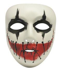 32 En Iyi Mask Goruntusu Maskeler Sanat Ve Cizimler